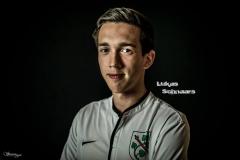 Lukas Schnars