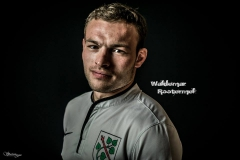 Waldemar Rootermel