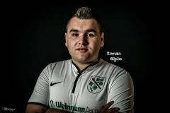 Zoran Sipic